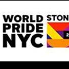 Pride Month Public Forum QUEER & NOW Announced At The Delacorte Photo