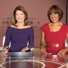 CBS THIS MORNING Posts Largest Year-to-Year Gain in Viewers Among Network Morning News Shows