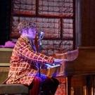 BWW Review: 3-D Theatricals Replicates a Sizzling MILLION DOLLAR QUARTET Photo