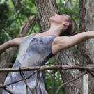 Amanda Selwyn Dance Theatre Presents GREEN AFTERNOON VI - 8/18