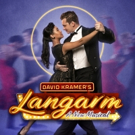 Cast Revealed For David Kramer's LANGARM At The Fugard Theatre Photo