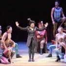 VIDEO: Get A First Look At PIPPIN At MT Wichita Photo