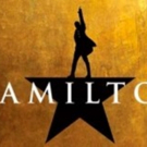 HAMILTON Coming to Saenger Theatre in New Orleans 3/12 - 3/31! Article