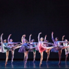 BWW Review: THE NATIONAL BALLET OF CANADA TRIPLE BILL at Ottawa's National Arts Centre - Southam Hall