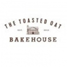 Gluten-free Greetings: The Toasted Oat Launches Nationwide at Whole... Photo