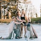 BWW Review: EURYDICE at Fenix Theatre Company