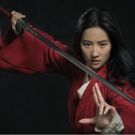 Jimmy Wong and Doua Moua Cast in Disney's MULAN