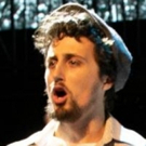 BWW Review: EVITA at Kauffman Center For The Performing Arts Photo