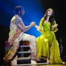 BWW Review: NOTRE DAME DE PARIS, London Coliseum Photo