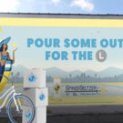 SpikedSeltzer Is Giving Away Bicycles Next Week To Help Brooklynites Prepare For The  Photo