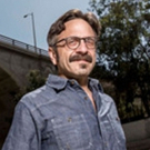 Marc Maron Comes to Boulder Theater
