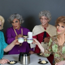 Hell In A Handbag's THE GOLDEN GIRLS Announce THE LOST EPISODES - THE VALENTINE EDITION