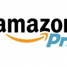 New Titles Coming to Amazon Prime Video and Prime Video Channels in August 2018 Photo