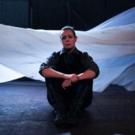 ArtsEmerson Announces Bedlam in Repertory: SAINT JOAN and HAMLET
