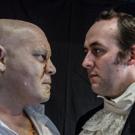 Adelaide Repertory Theatre Presents FRANKENSTEIN Photo