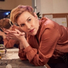 Kate Mulvany Stars in Reworked AN ENEMY OF THE PEOPLE Photo