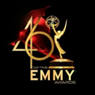 Drama Performer Pre-Nominations Announced for the 46th Annual Daytime Emmy Awards Photo