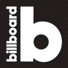 Billboard Unveils 2018 Year-End Charts