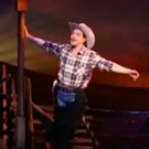 VIDEO: Watch 'Oh, What a Beautiful Mornin' From TUTS' OKLAHOMA!