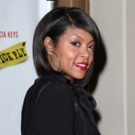 Robert Simonds' STX Films Acquires Rights to THE BEST OF ENEMIES Starring Taraji P. H Photo