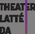 Theater Latté Da Announces Casting For TO LET GO AND FALL