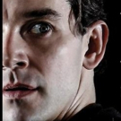 Michael Urie Led HAMLET Extends Through March 4 Photo