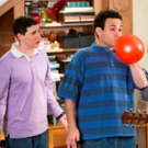 Scoop: Coming Up on a New Episode of THE GOLDBERGS on ABC - Wednesday, February 13, 2019