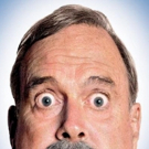 The Paramount Theater Presents John Cleese MONTY PYTHON AND THE HOLY GRAIL Photo