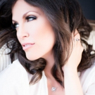Hilary Kole Launches Next Phase Of Storied Career With New Single WITHOUT YOU, Releasing 2/2