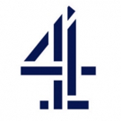 Channel 4 and Hulu Partner for Jack Thorne's New 4-Part Series THE LIGHT