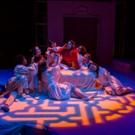 Love and Changing Gender Roles Explored in Vanderbilt University Theatre's ORLANDO Photo