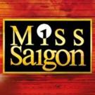 Tickets on Sale Friday For MISS SAIGON at Dallas Summer Musicals