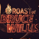 Dennis Rodman & Martha Stewart Added to Dais for Comedy Central Roast of Bruce Willis