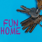 TheatreWorks Will Take on FUN HOME in October Photo