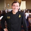 318 Restaurant Week Returns to Shreveport-Bossier, March 18-23 Photo