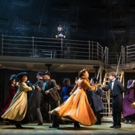 BWW Review: TITANIC Sets Sail at Pittsburgh CLO