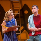 Beyond Louisville Interview: 8 Questions with Lauren Molina & Nick Cearley of YOU'RE Interview