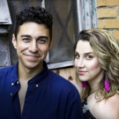 Joey Contreras, Natalie Weiss, and Special Guests Perform in Provo, UT Photo