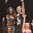 BWW Review: RENT, THE 20TH ANNIVERSARY TOUR at ALTRIA THEATRE