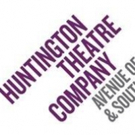 Special Events Announced in Conjunction with the Huntington's Production of MALA Photo