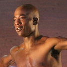 Photo Flash: Music And Dance Sensation INALA Makes West End Debut Photos