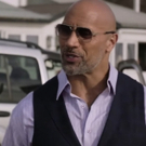 VIDEO: Watch Promo For Season 4 of BALLERS on HBO
