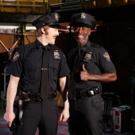 VIDEO: Watch Don Cheadle's SATURDAY NIGHT LIVE Promo