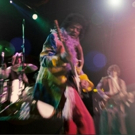 Kiss The Sky: The Jimi Hendrix Re-Experience Comes To Bay Street Theater