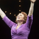 BWW Review: Let GYPSY Entertain You at Broadway At Music Circus