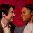 BWW Review: BULL IN A CHINA SHOP