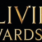 Watch the Olivier Awards Nominations Announced Live!