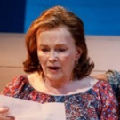 BWW Review:  Tracy Letts' MARY PAGE MARLOWE Offers Random Moments That Add Up To A Li Photo