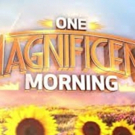 Scoop: Upcoming Storylines for ONE MAGNIFICENT MORNING on THE CW - Today, September 8, 2018