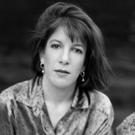 NJCU Appoints Stephanie Chaiken Director of NJCU Center for the Arts